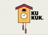 KUKUK - Koniec roka 2018