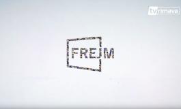 001 - FREJM - NICOL HOCHHOLZEROVA