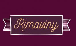 RIMAVINY 02/2019